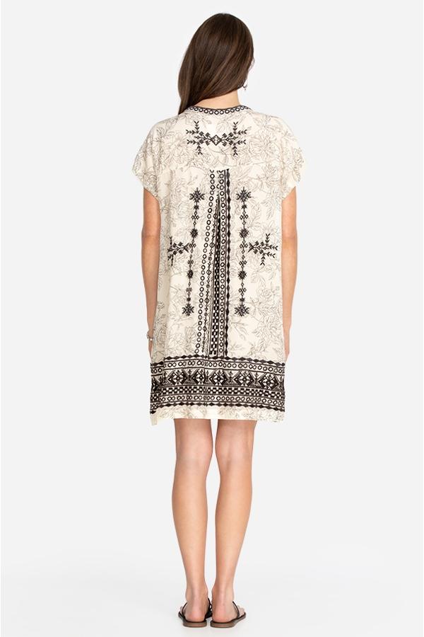 KANCHAN DRESS