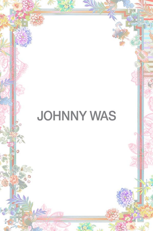 Johnny Was E-Gift Card