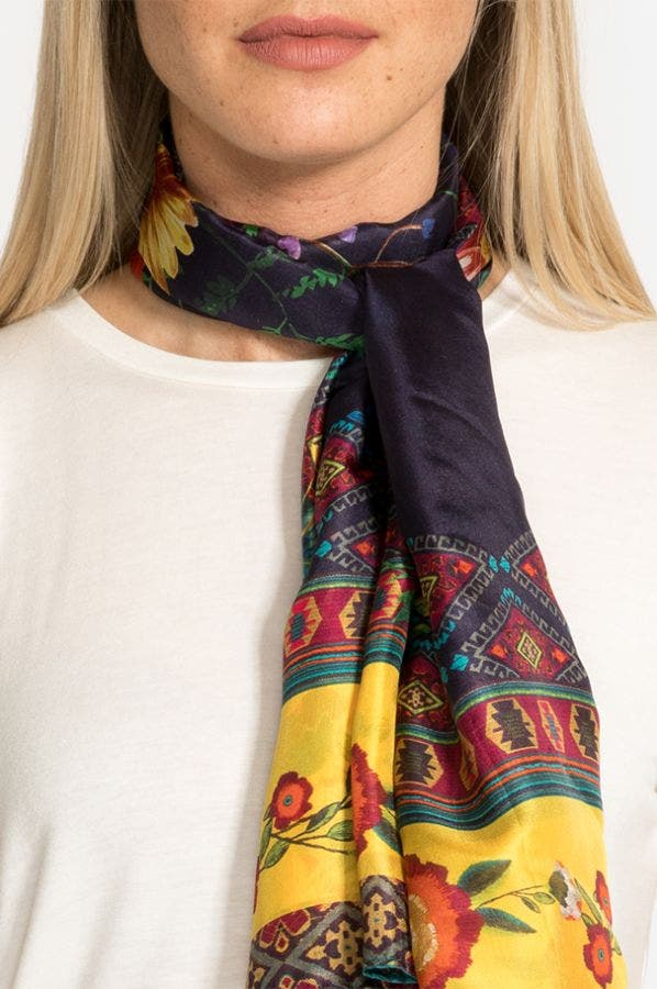 MAISI SCARF