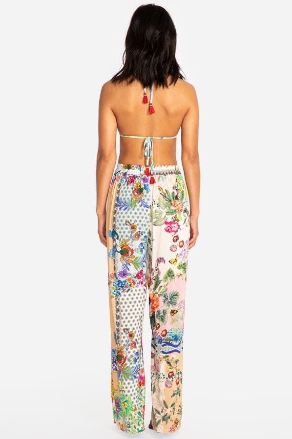 DOLCE DREAM PANT