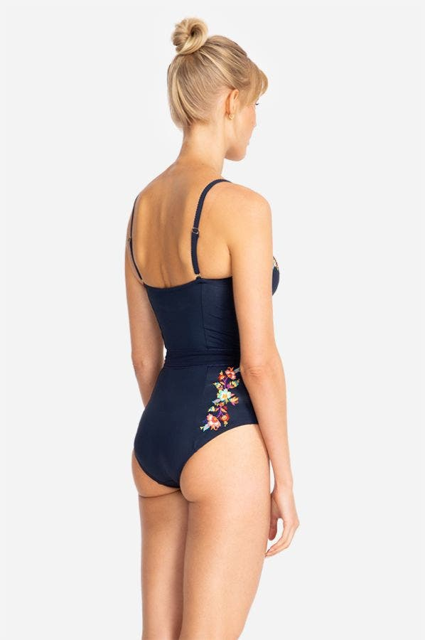 GOLDA CORSET ONE PIECE