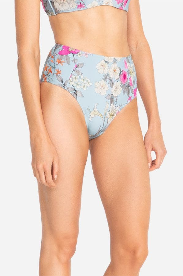BELLADONNA HIGH WAISTED BOTTOM