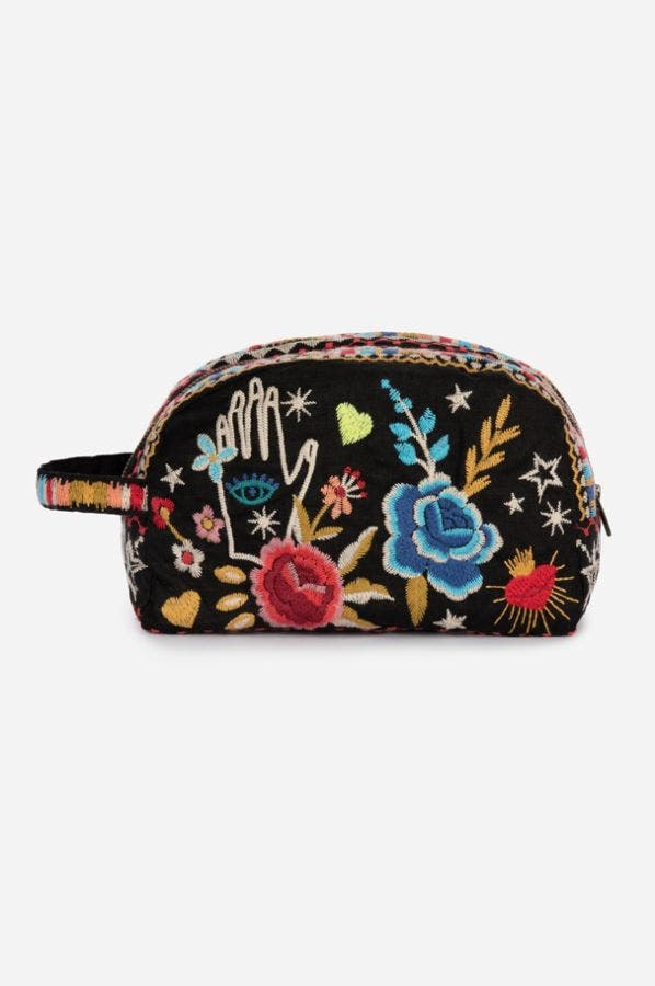 MARIS MAKEUP BAG