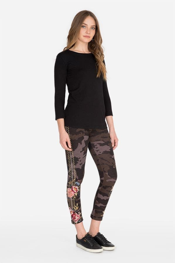 BRITTON LEGGING