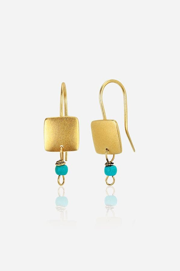 CADA EARRINGS