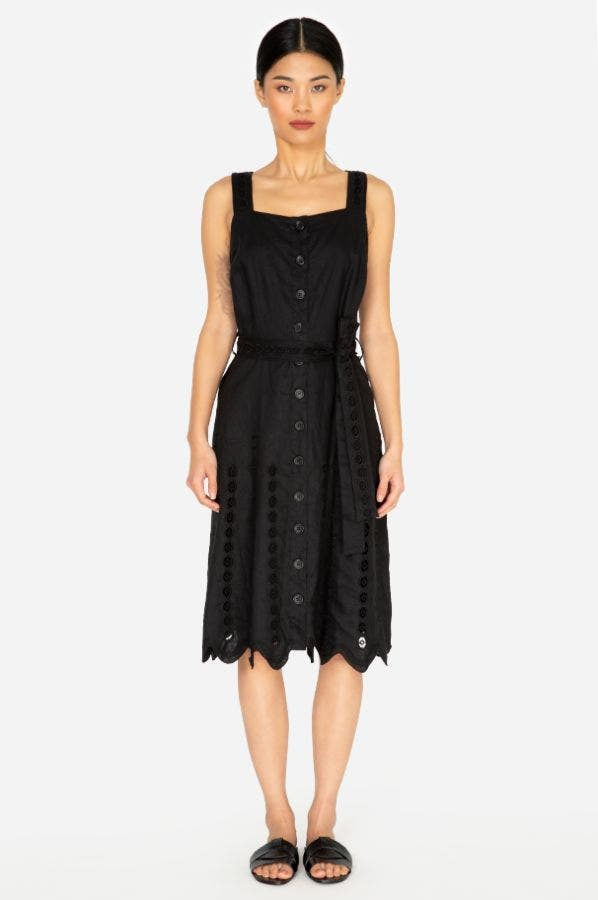 VIANDA SUNDRESS
