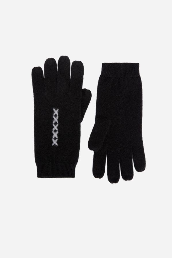 WHIPSTITCH GLOVES