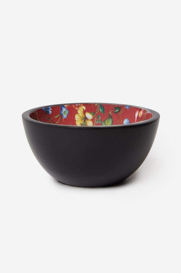 BARDEAUX MEDIUM BOWL