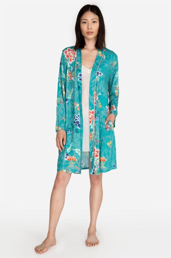 VERDINO SLEEP ROBE