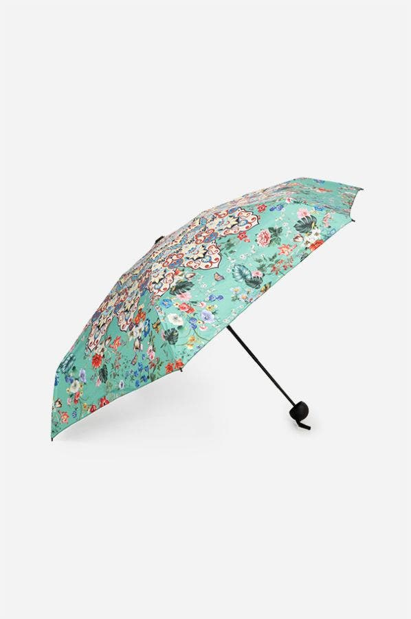 CHATEAU FOLDABLE UMBRELLA