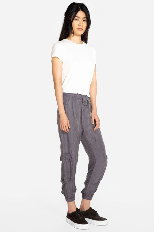 RAMBLE PULL-ON PANT