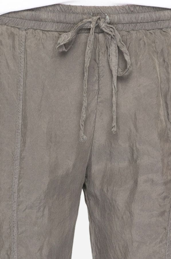 RAMBLE PULL ON CARGO PANT