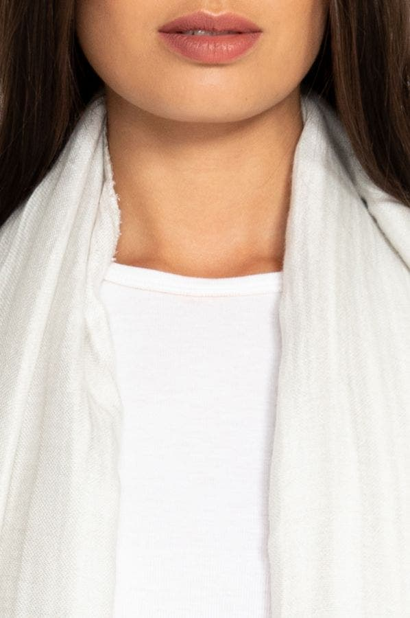 COLETTE SCARF
