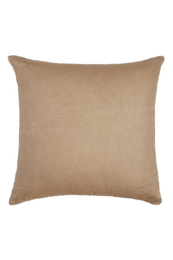 OTHILIA LINEN PILLOW