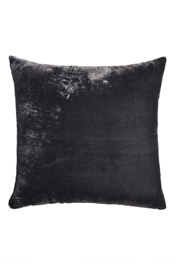 CERETTI VELVET PILLOW