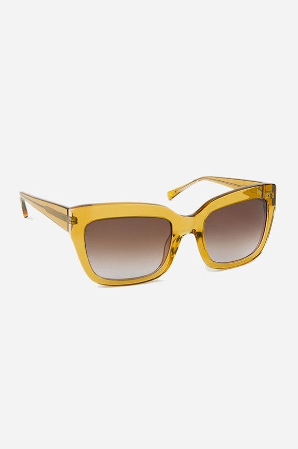MARIANNE SUNGLASSES