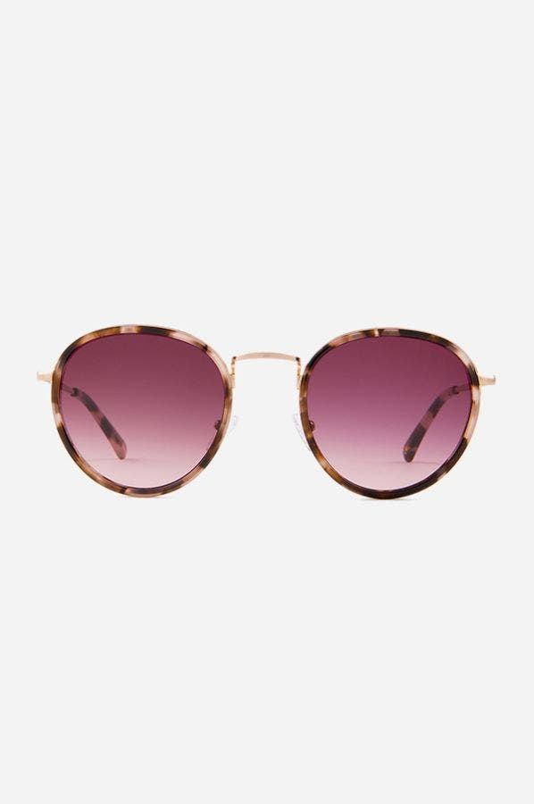 VIOLETTE SUNGLASSES