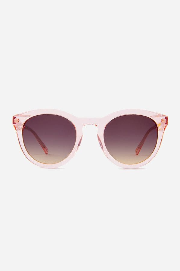 PHOEBE SUNGLASSES