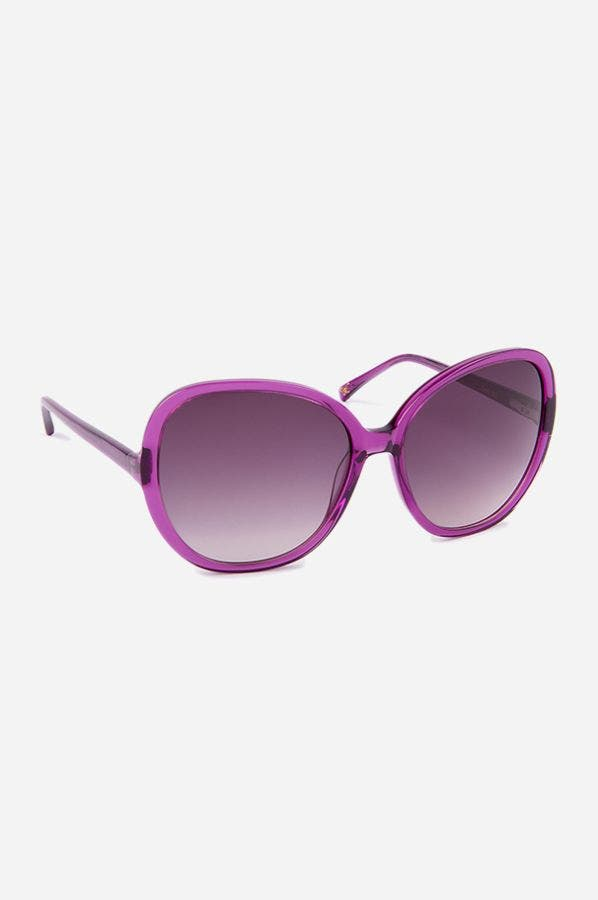 CARLY SUNGLASSES