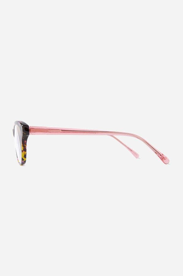 CHRISTINE READER GLASSES