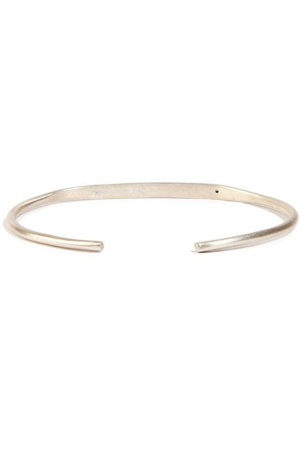 HAPPINESS BANGLE