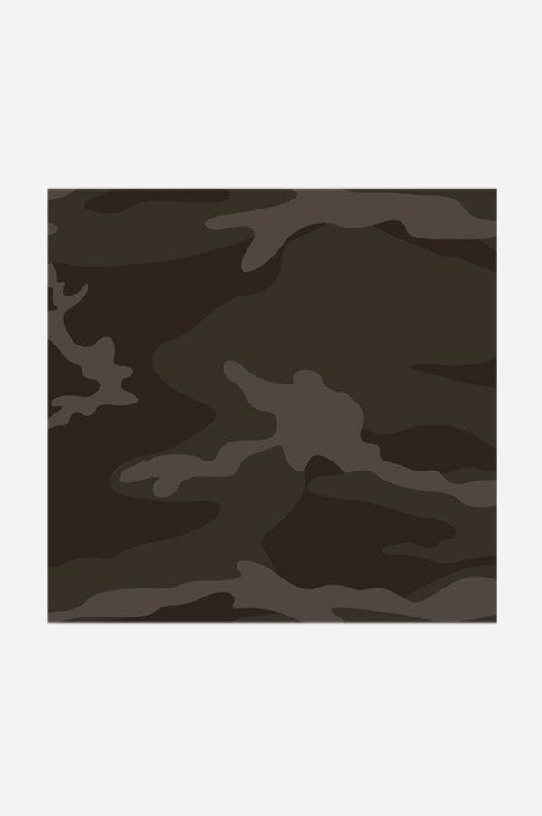 JOHNNY WAS NEUTRAL PRINT- PACK OF 5