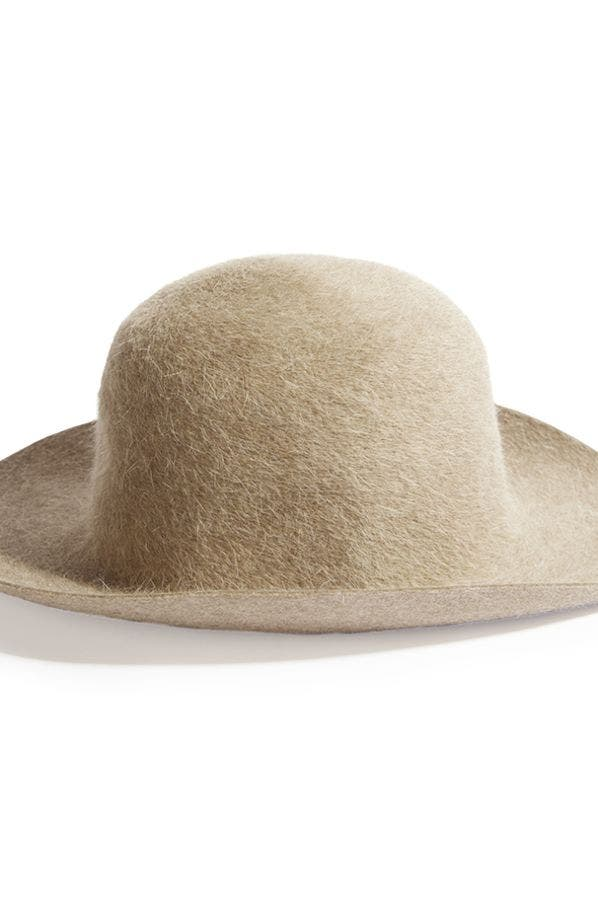 NELL HAT