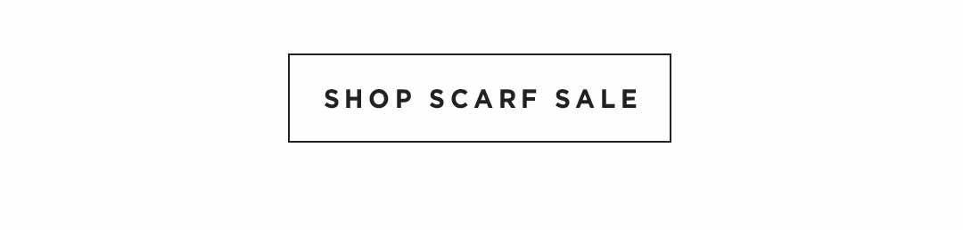 Shop Scarf Sale