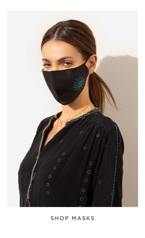 Shop Masks