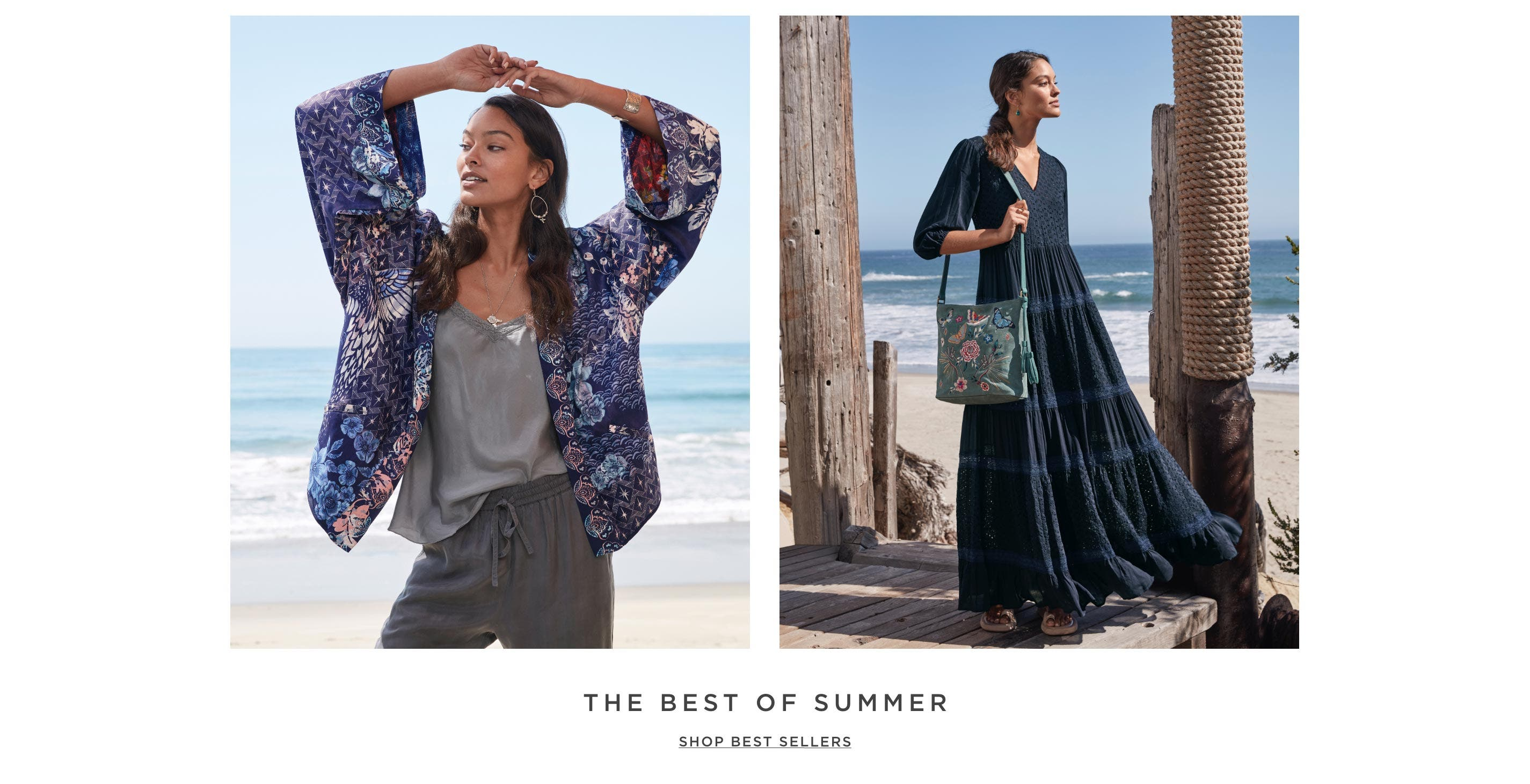 The Best of Summer – Shop Best Sellers