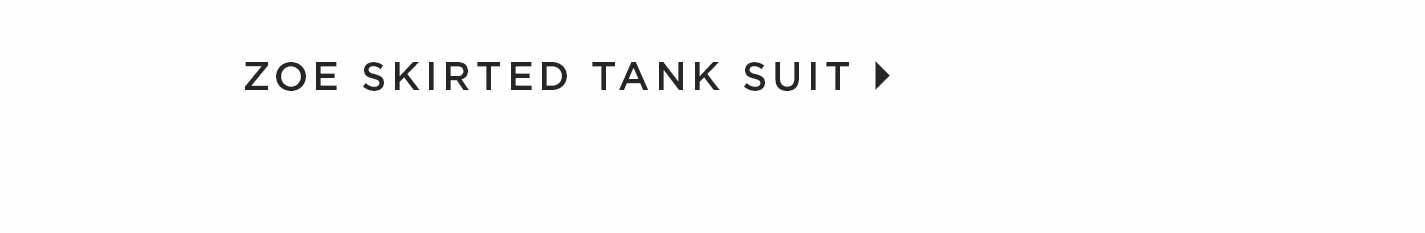 https://www.johnnywas.com/swim/zoe-skirted-tank-suit-black.html