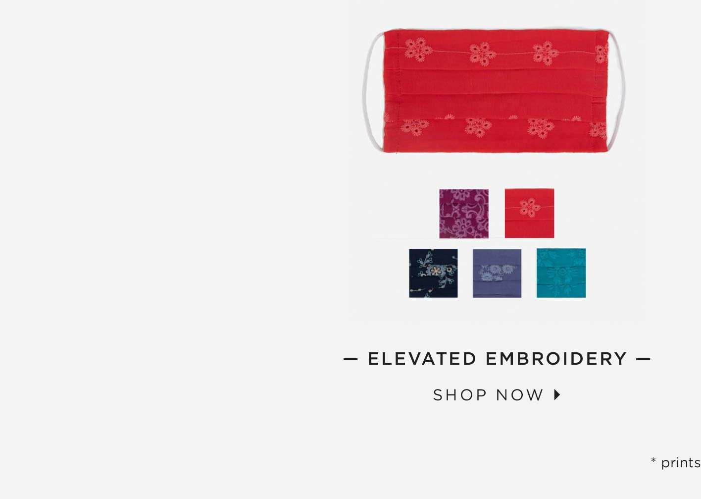 Elevated Embroidery — Shop Now